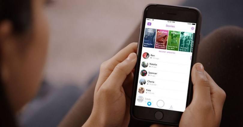 Herramientas y aplicaciones útiles para usar Instagram