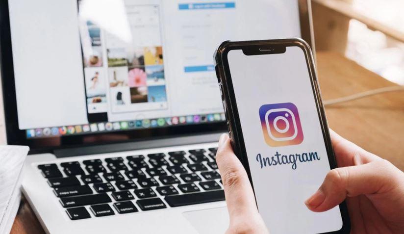 ¿Cuáles son las ganancias de los comentarios de Instagram?